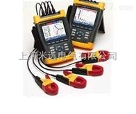 MY-2000J进口电能质量分析仪