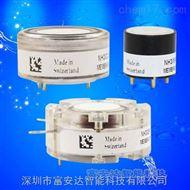 H2S硫化氢传感器厂家