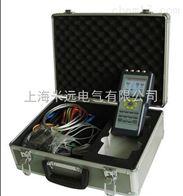 MY-3000用电检查仪