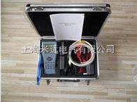 MY-3000A手持式单相电能表现场校验仪