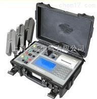 MY-3M便携式多功能电能表现场校验仪