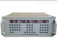 MY1060单相程控精密测试电源