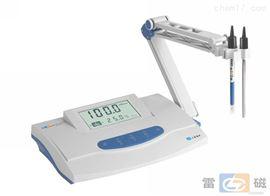 DDS-307A电导率仪 上海雷磁