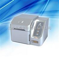GDYQ-121SD食品荧光增白剂检测仪
