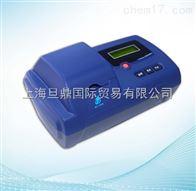 GDYQ-107S食品糖精快速检测仪