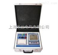 MY-C三相氧化锌避雷器测试仪