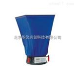 FLY-1型苏净风速风量仪