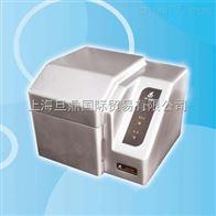 GDYQ-500M食品添加剂检测仪