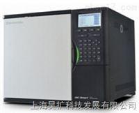 岛津气相色谱仪GC-2018、GC-2010 Plus、GC-2014、GC-2014C