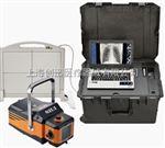 SR-2000数字化便携式动物X射线诊断系统SR-2000