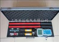 TAG6000A高压无线语言核相器