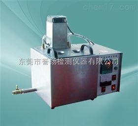 LT8031恒温水槽(恒温水浴)