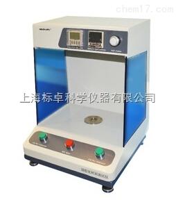 环氧树脂凝胶时间测定仪