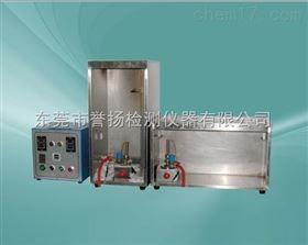 LT8022电线耐燃烧试验机