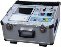 MY-500L全自动电容电感测试仪