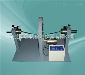 LT8009电线弯曲试验机