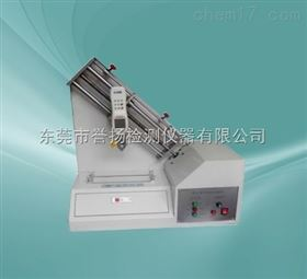 LT804390度剥离强度试验机
