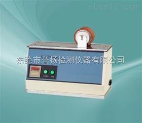 LT8042A电动辗压滚轮