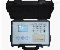MY-II SF6 智能微水仪