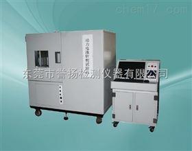 LT5053A动力电池针刺试验机
