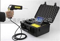 MY-II气体定量检漏仪