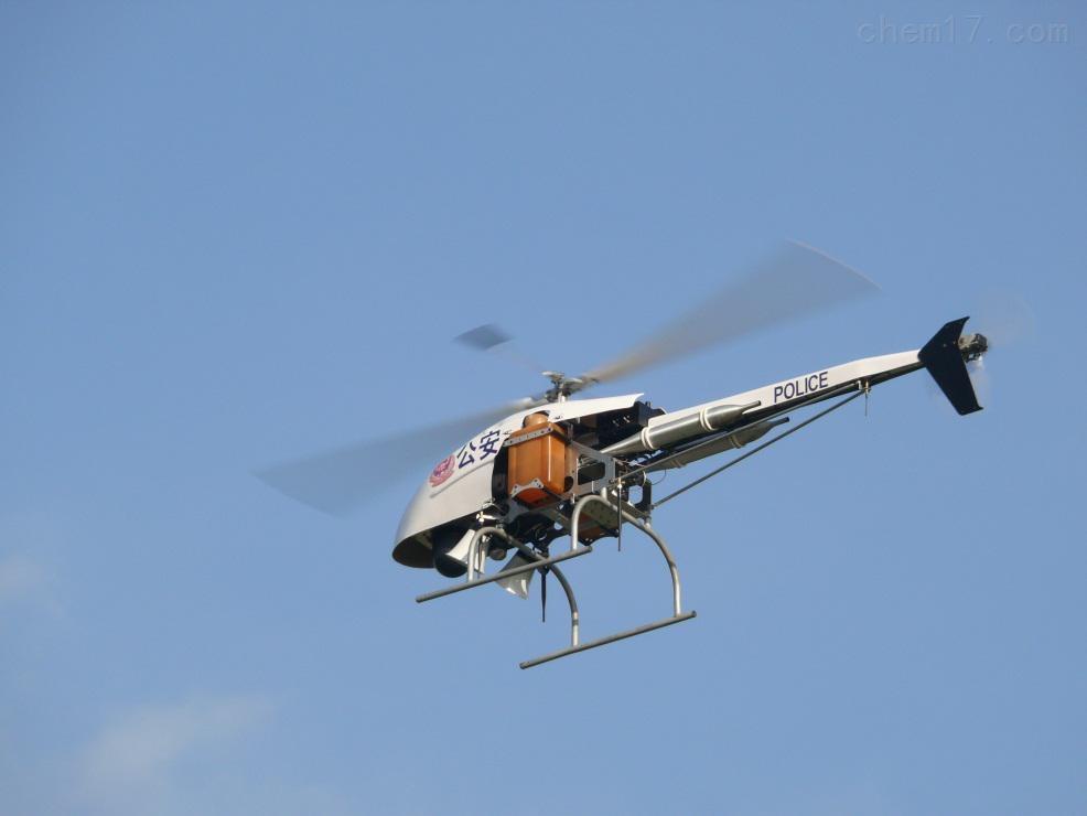 飞机 直升机 986_740