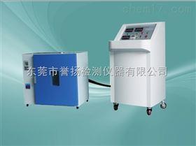 LT5054A电池短路试验机(温控型)