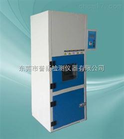 LT5052锂电池挤压强度试验机
