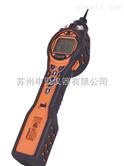 TigerLT便携式TVOC 检测仪
