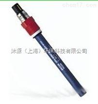 InPro6050/120促销:溶解氧电极InPro6050/120中国台湾上泰水质分析仪,在线溶氧仪DC-5300变送器