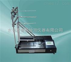 EN71玩具综合燃烧性测试仪