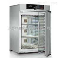 IPP/IPPplus半导体低温培养箱新型号上市