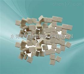 EMPA羊毛毡块(白色)