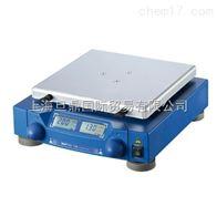 IKA KS130摇床振荡器混匀仪基本型