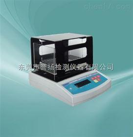 LT-9003固体密度天平