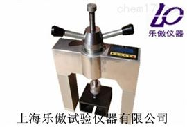 JM-5铆钉、隔热材料强度检测仪
