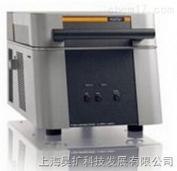 FischerX射线金属材料分析仪X-RAY XAN® 250/252、XDL®
