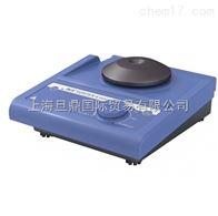 IKA摇床振荡器混匀仪VORTEX4基本型