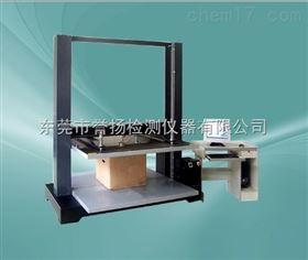 LT7001电脑式纸箱抗压试验机