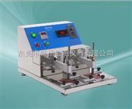 LT4071酒精耐摩擦试验机