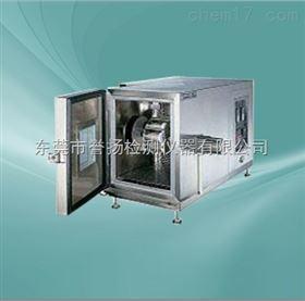 LT1039水蒸气渗透性测试仪