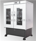HZQ-Y立式恒温振荡培养箱厂家