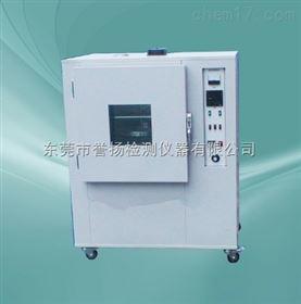 LT3005老化试验机