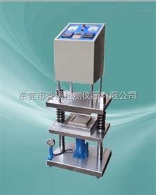 LT3051B加硫成型试验机(手动)