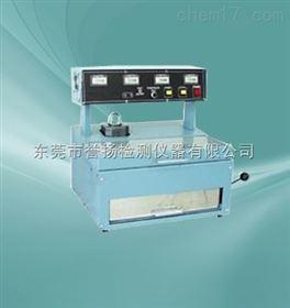 LT1034鞋材水分吸收和解吸性试验机