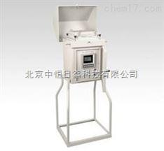 供应 2031型大流量TSP(PM10)采样器 *