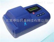 GDYS-101SY供应小天鹅GDYS-101SY 余氯、总氯测定仪(0.00—3.00mg/L)