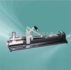 LT1011天皮耐摩擦试验机