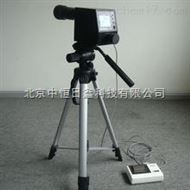 供应QT201B林格曼光电测烟望远镜 *