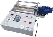 湘科ZQJ分子篩磨耗率、顆粒磨耗測定儀